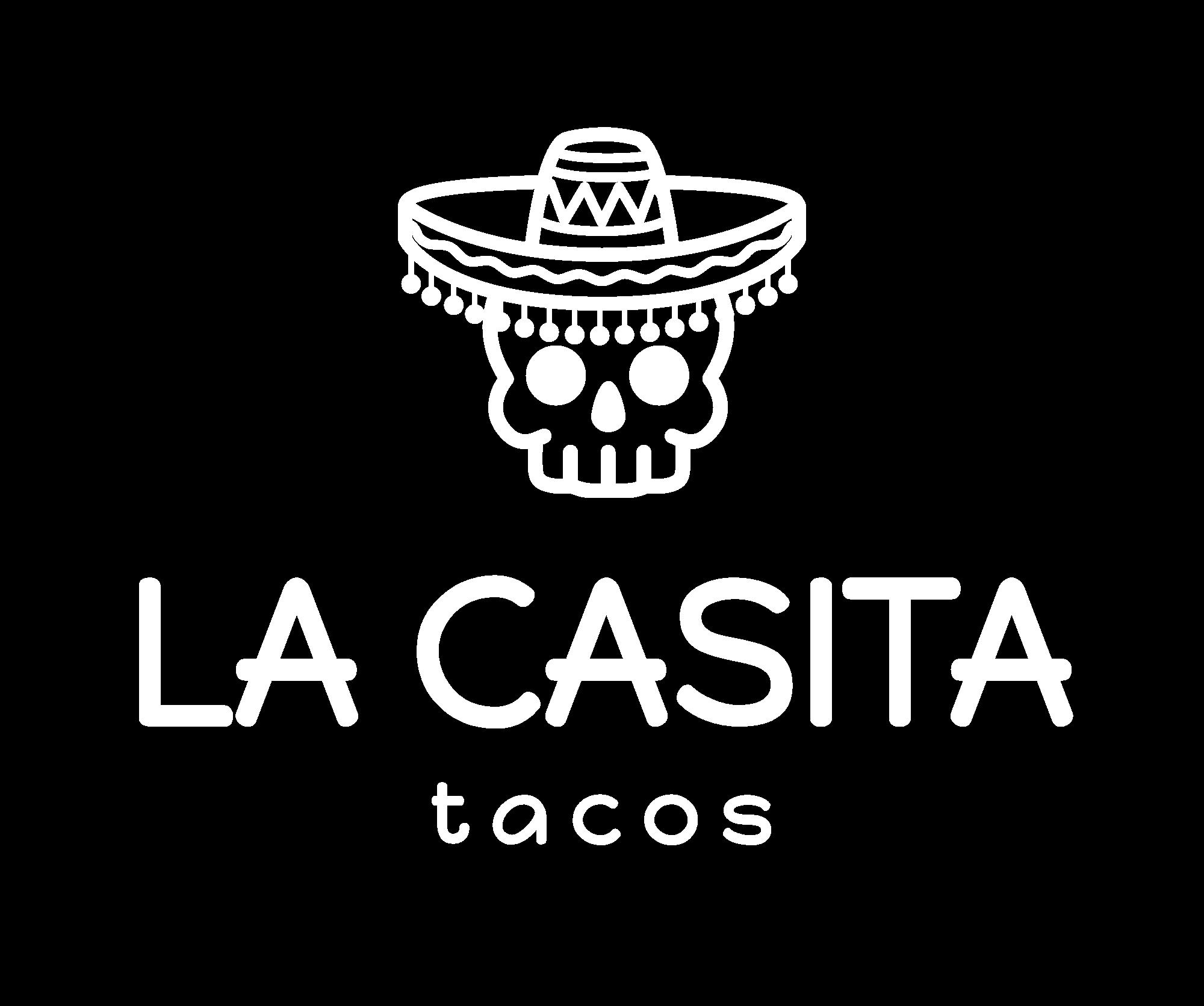 La Casita | Tacos | Foodtruck